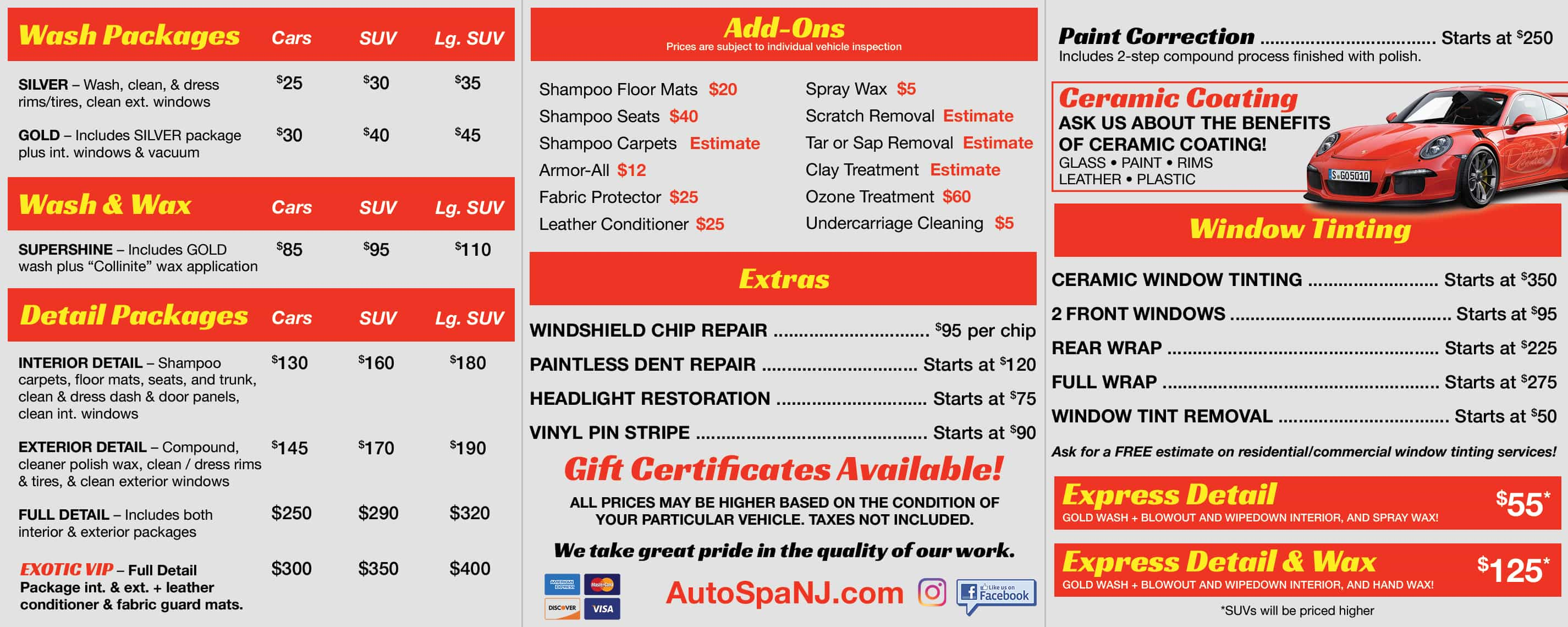 detail-center-pricing-sign-web